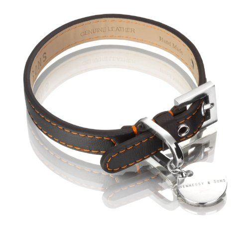 hennessy-sons-nottingham-collier-resistant-a-leau-pour-chien