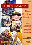 echange, troc Lithography: Theory Practise Problems [Import anglais]