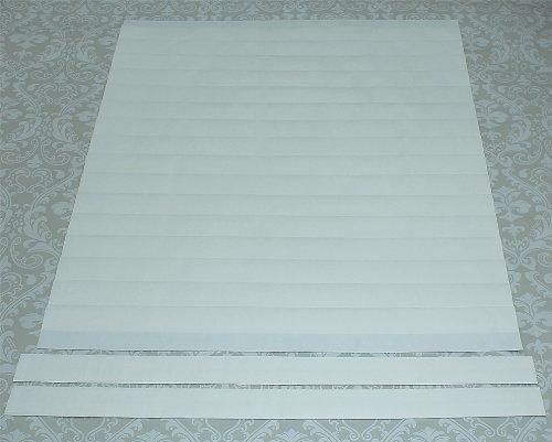 "Mr. Pleater Board 1 1/2""(20""W X 20""L) front-135131"