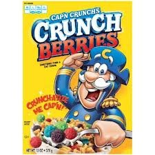 quaker-capn-crunchs-crunch-berries-cereal-187-oz-by-quaker-sales-distribution