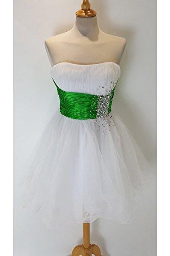 sherri-hill-vestido-trapecio-sin-mangas-para-mujer-blanco-blanco