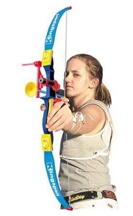 Sunshine 28 Inches Archer Toy low price