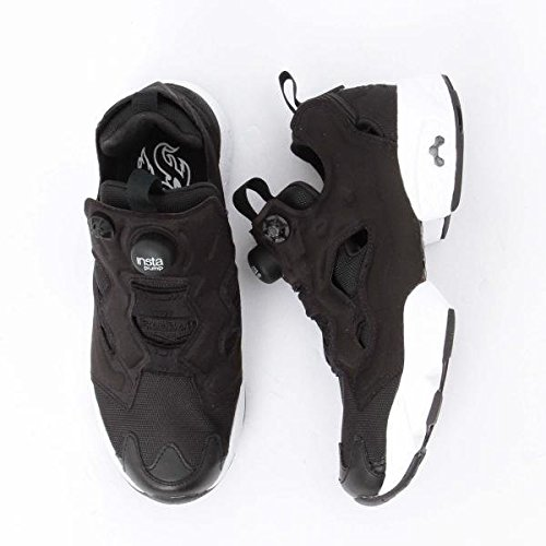 Amazon | アナザーエディション(Another Edition) Reebook INSTAPUMP FURY | サンダル