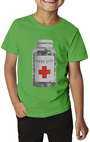 happy-medicine-pills-hilarious-collection-better-than-prozac-kids-t-shirt-l-146-152-cm