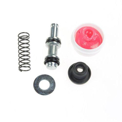 Tourmax 81600407 Brake Pump Repair Kit MSB-407