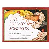 img - for The Lullaby Songbook book / textbook / text book