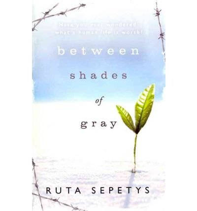 Between Shades Of Gray descarga pdf epub mobi fb2