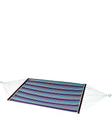 Hangit Extra Wide Canvas Hammocks Swings | Ideal gift articles items for mens birthday anniversary
