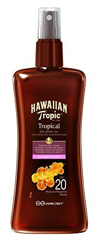 hawaiian-tropic-protective-spray-oil-spf20-200ml