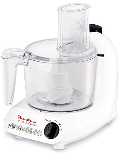 moulinex-fp211110-master-chef-robot-multifonctions-blanc