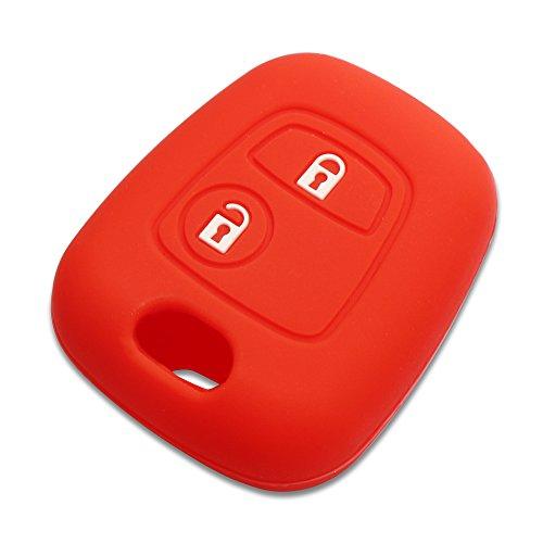 cubierta-de-la-llave-del-coche-sostenedor-dominante-clave-accesorios-del-coche-bolsa-de-clave-protec