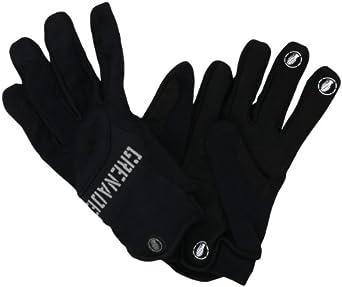 Grenade Men's G-Ride Glove
