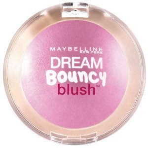 Maybelline Dream Bouncy Blush Orchid Hush (Pack of 2) (並行輸入品)