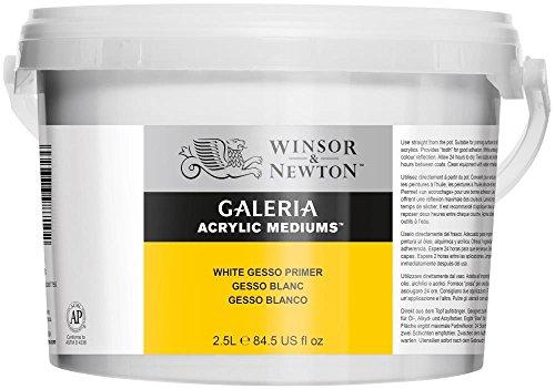winsor-newton-galeria-gesso-white-25-litres