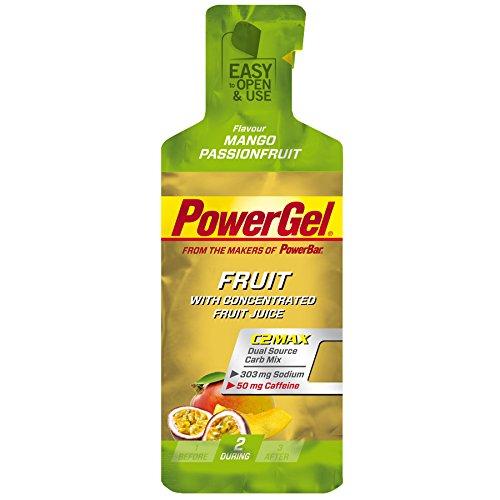 powerbar-powergel-scatola-da-24-gel-mango-passion