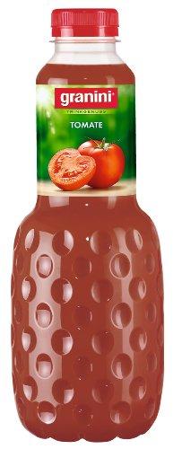 granini-mediterranean-tomato-pack-of-6-x-1-litre