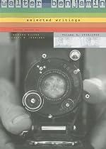 Free Walter Benjamin: Selected Writings, Volume 4: 1938-1940 Ebook & PDF Download