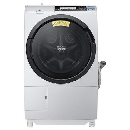 「一人暮らしの洗濯機」を賢く選ぶための4つのポイント:ポイント別おすすめ洗濯機はこれだ! 7番目の画像