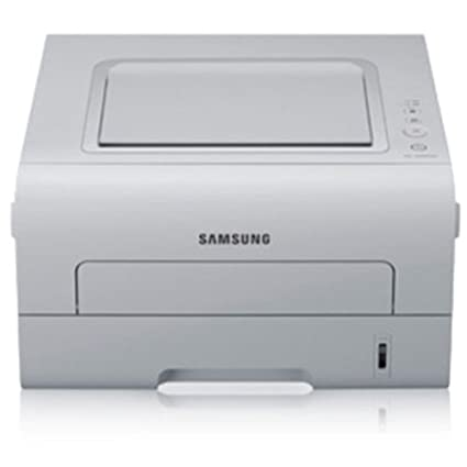 Samsung ML 2951ND Printer