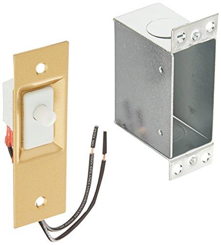 lee electric 209dn 600 watt door light switch 721667209109. Black Bedroom Furniture Sets. Home Design Ideas