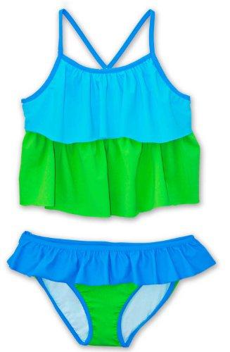 Serta Perfect Sleeper King Size Mattress front-1043245