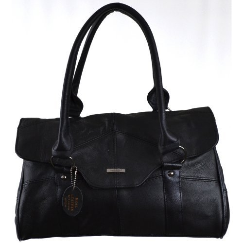 Popular 10 Real Leather Handbags