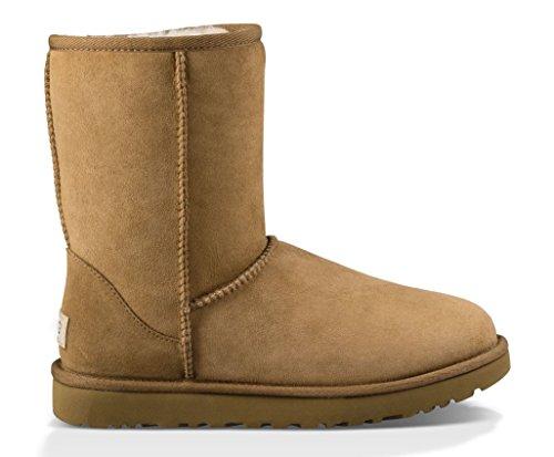 ugg-australia-womens-classic-short-ll-boot-chestnut-8