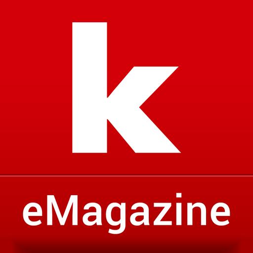 kicker-emagazine