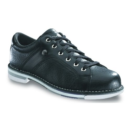 Buy Etonic Mens ESL Classic Black Bowling Shoes B004UI9SXI
