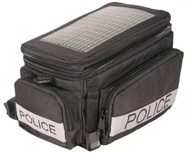solar-powered-police-bicycle-trunk-bag