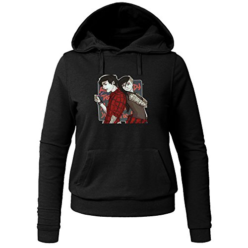 Pop Adventure Time Marceline For Ladies Womens Hoodies Sweatshirts Pullover Outlet