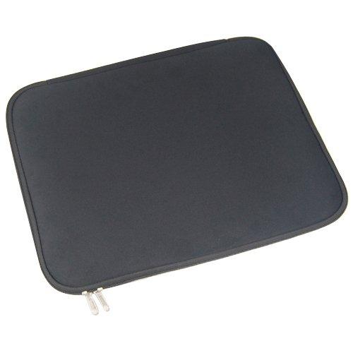 trixes-ff98-funda-de-neopreno-con-cremallera-para-portatil-de-156-compatible-con-macbook-pro-y-hp-pa