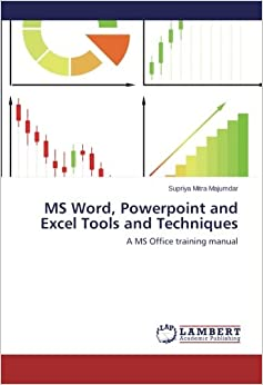 ms office training manual pdf