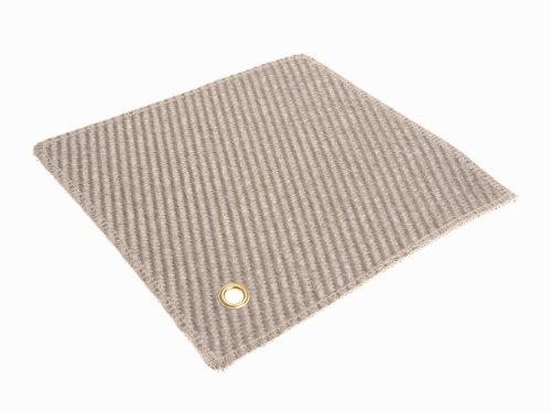 2350x Soldering And Brazing Pad 12 X12in Mon2350 By Monument