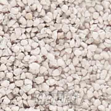 Woodland ScenicsWS 1381 Light Gray Medium Ballast