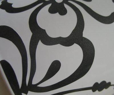 aluverbundplatte küchenspiegel zubeh r dekor tattoo aufkleber f r kitchen aid