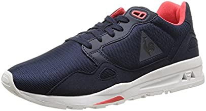 Le Coq Sportif Lcs R900, Sneakers Basses homme, Bleu (Dress Blue), 44 EU
