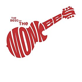 Amazon.com: LAST TRAIN TO CLARKSVILLE: The Monkees: MP3 Downloads