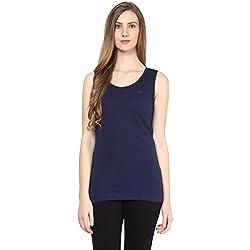Ajile by Pantaloons Women's Top _Size_XL