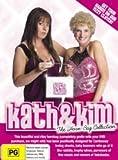 Kath & Kim: Series 1-4