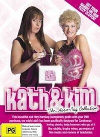 Kath & Kim (2002 - 2007) (Television Series)