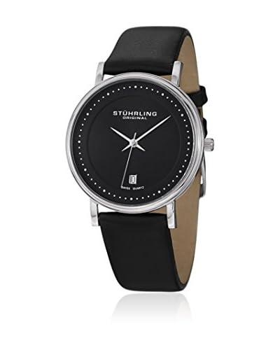 Stührling Reloj 734G.02 40 mm