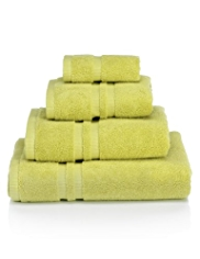 Supersoft Cotton Towel