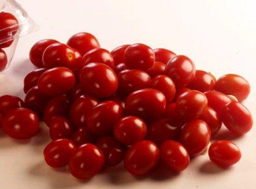9Greenbox - Italian Grape Tomato - 30 Seeds