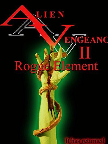 Alien Vengeance II