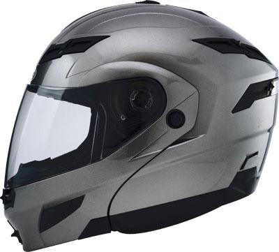 Gmax G1540474 Modular Helmet (Gmax Modular Helmet Small compare prices)