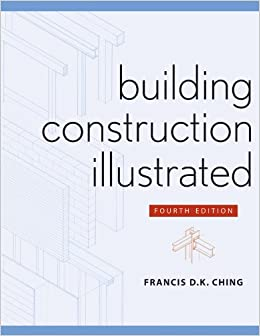 Ching Building Construction Illustrated Download