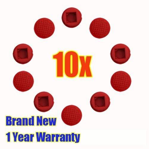 nueva-10x-puntero-trackpoint-cap-rojo-para-ibm-laptop