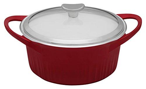 corningware-dutch-oven-backform-mit-zwei-griffen-und-glasdeckel-aluminiumguss-rot-33-liter