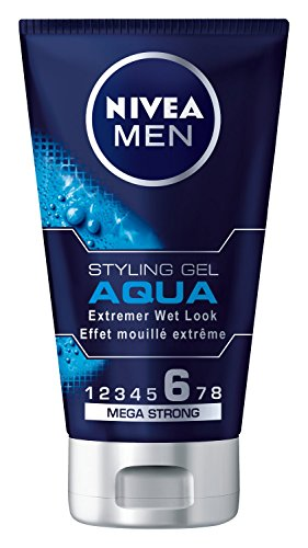 nivea-men-aqua-styling-gel-150-ml
